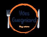 Yves Guegniard Logo